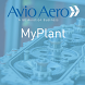 Avio Aero My Plant by General Electric Company
