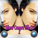 Mirror camera effects x by HindiDevapp