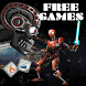 Mini Free Games by Up Top Free Games, Best Apps & New Addictive Games