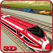 Subway Bullet Train Simulator by Gravity Game Productions