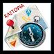 Kastoria Guide