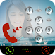 Incoming Calls Lock Free by Sea Pack Solutions