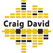 Craig David Lyrics by Kelima Lirik