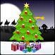 My Christmas Tree Maker by KY Tech