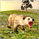 Wild Bear Attack Simulator 3D by MegaByte Studios - 3D Shooting & Simulation Games
