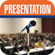 Presentation Skills by Mobifusion, Inc