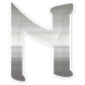 NIMZY by Minimix