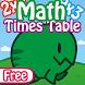 Learn Math TimesTable Free by Nurihan Sohn