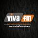 VIVAFM by TRIBALHOST