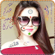 Eid Ul Adha Body Maker by S_Mart apps and games