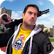 Gangster Revenge: Final Battle by Tapinator, Inc. (Ticker: TAPM)