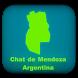 Chat de Mendoza Argentina by Emanuel587