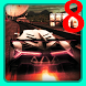 Cheats For Asphalt 8 Airborne by Tips Games