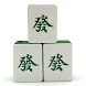 Mahjong Solitaire by Z Apps Studio