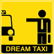 Dream Taxi by Up2Date Software