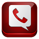Virtual Comm Express Mobile by Verizon Enterprise Solutions