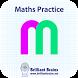 Train Your Brain Maths PP by Webrich Software