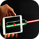 ZG Simulator Laser Prank by Zangidef