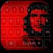 Che Guevara Theme by livewallpaperjason