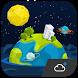 Canada weather forecast free by Weather Widget Theme Dev Team