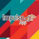 Impulso App