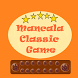 Mancala Classic Game by Evnes