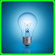 Light Puzzle - New by LeTiLo876