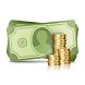 Money Detector Prank by Orium games