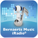 Bernaerts Music iRadio® by IDcreation