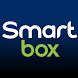 Smartbox Oficial by Armando Aranda