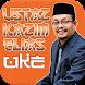 Ustaz Kazim Elias Ceramah Baru by Biasiswa