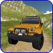 Offroad 4x4 Hill Climb 3D by Cool Free Games.