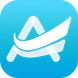 AllBuy-Shop with daily deals by allbuy