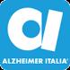 Alzheimer App by Federazione Alzheimer Italia