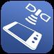 Rastreador de Celular Avanzado by Android Aplicativos Ponto Com