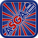 ASGA Conferences by American Student Government Association