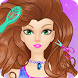 Long Hair Salon - The Princess in the tower by Boomstick Interactive