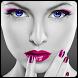 Photo Color Splash by ccloud apps