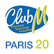 Club M Paris 20 by Club Connect Paris