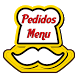 Pedidos Menu by MobiDesk