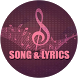 Michael Learns to Rock Song & Lyrics by Denalubi