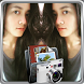 Camera Mirror Effect Editor by dinamamakanlagi