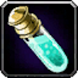 WoW Alchemy Guide by GamerGuides