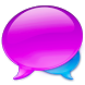 Funny Stickers for Whatsapp by Geeks Studioz