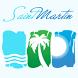 Saint Martin Rentals