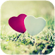 Romantic Love Wallpapers by Hygeia