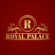Royal Palace Celbridge by OrderYOYO