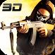 Shot Over Kill Terrorist by Strike Best Mobile Games Studio