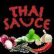 THAI Sauce by KissTH