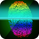Real Fingerprint Lock Prank by Millionapps143